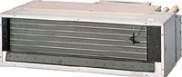 Hitachi RAD klímaberendezés - légcsatornázható kivitel